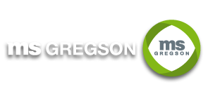 MS Spray - Gregson - Divisions of radtechnologies inc.