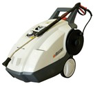 The excellent quality of this pressure washer will ensure outstanding results year after year.